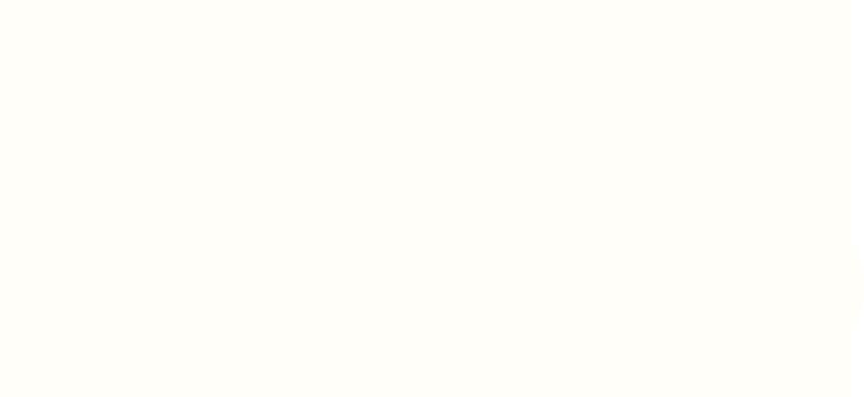 THX & CO